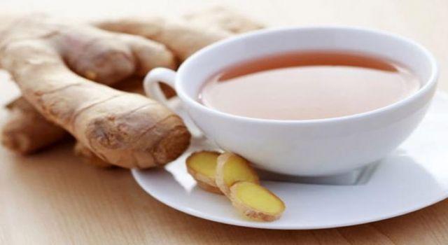 Tok Tutan ve Yağ Düşmanı Muhteşem Çay!