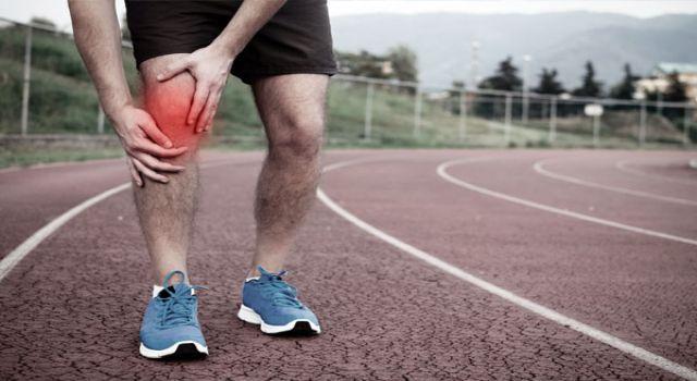 Yazın Spor Yaparken Bunlara Dikkat!
