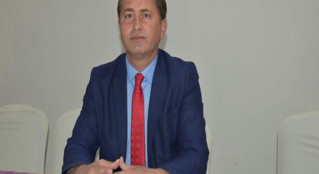 """""""Aksaray Kadim Bir Şehir"""""""