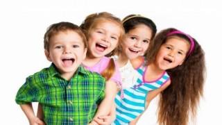 Çocuk Nüfusumuz 123 Bin 585