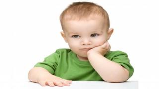 Çocuklarda İlk 3 Yaşa Dikkat!
