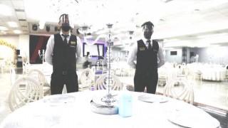 Düğünlerde Tam Normal 15 Haziran'dan Sonra