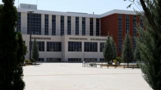 ASÜ Yüksek Lisans Düzeyinde Bin 613 Öğrenci Alacak