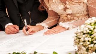 Düğün Sezonunda Sahte Altına Dikkat